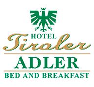 Erlebnishotel Tiroler Adler