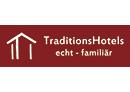 Traditionshotel